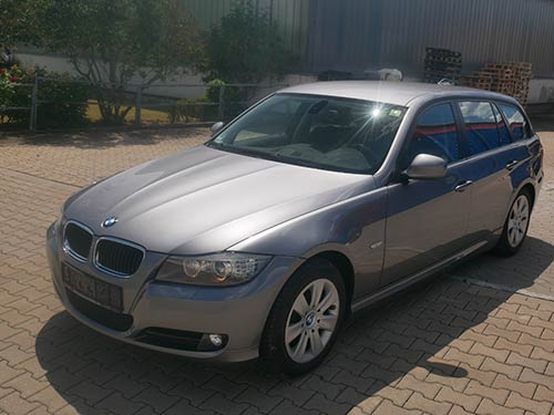 3er-BMW-Ankauf-von-Auto-Ankauf-Franken