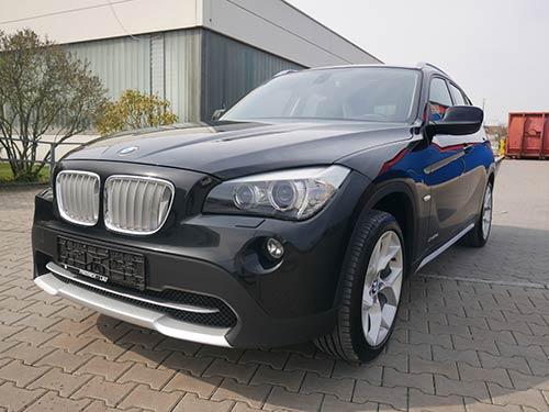 BMW-X1-Ankauf-von-Auto-Ankauf-Franken