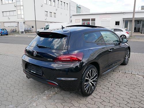 VW-Ankauf-Scirocco
