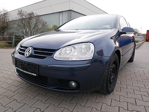 VW Golf Ankauf von Auto Ankauf Franken Ihr Gebrauchtwagenhändler aus Nürnberg