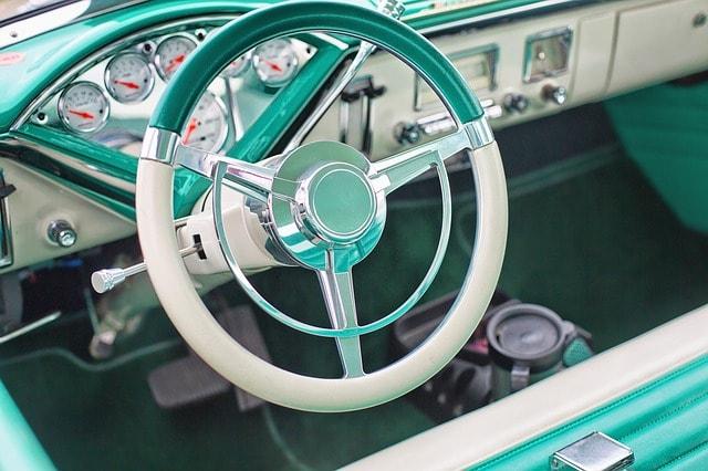 Oldtimer-ankauf-innenansicht-cabrio