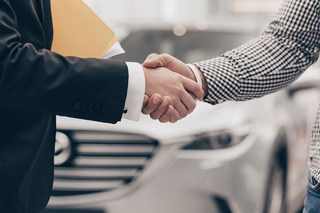 7-Tipps-beim-Gebrauchtwagenverkauf