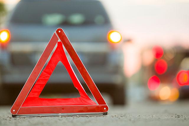 Unfallwagen-was-ist-zu-beachten